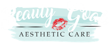 Beauty Goals Aesthetic Care